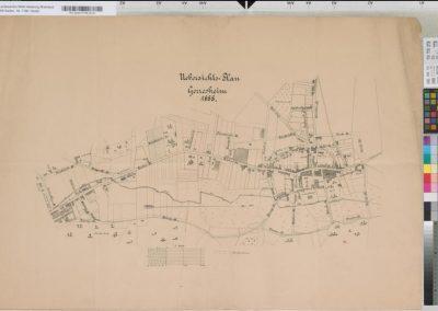 Gerresheim 1888