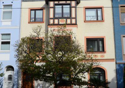 Benderstraße 49