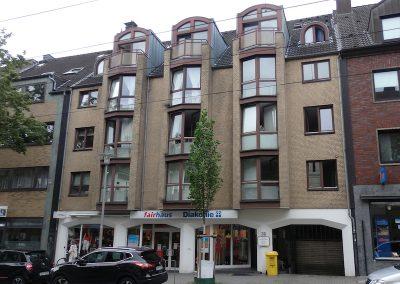 Benderstraße 38