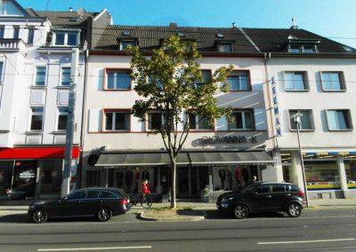 Benderstrasse_15_1