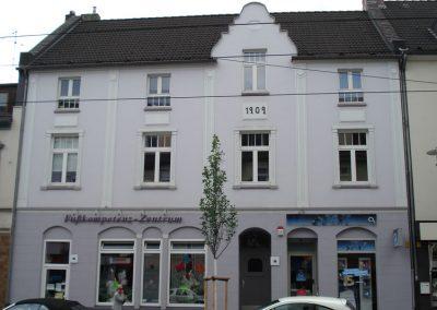 Benderstraße 18