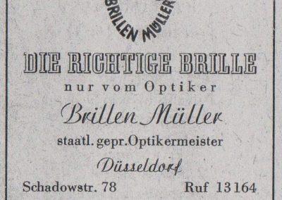 001 Brillen Müller Ausschnitt 1