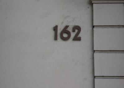 162 1