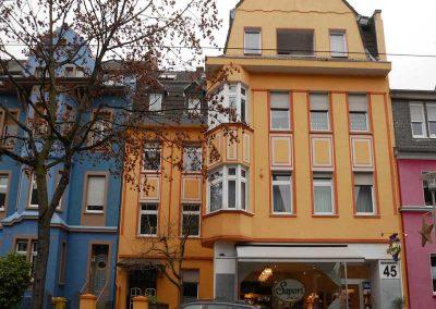 Benderstraße 45
