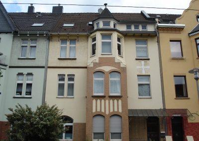 Benderstraße 59 2