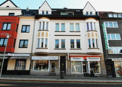 Benderstraße 75
