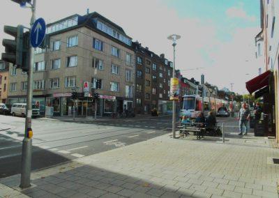 Benderstrasse_106