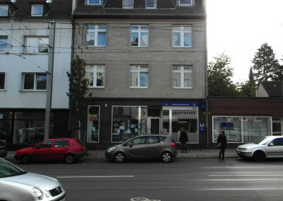 Benderstrasse_94_1