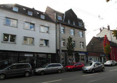 Benderstrasse_94_2