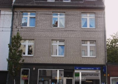 Benderstrasse_94_3