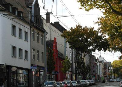 Benderstrasse_94_4