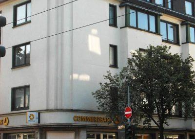 Benderstrasse_Regenberga