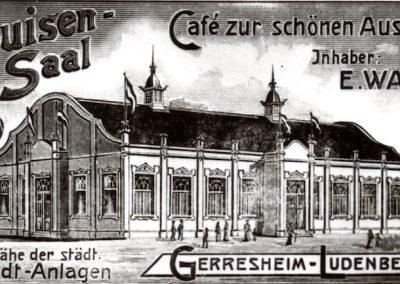 Parktheater-139