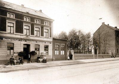 Parktheater-184