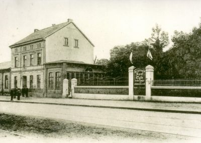 Parktheater-186