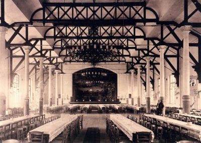 Parktheater-188