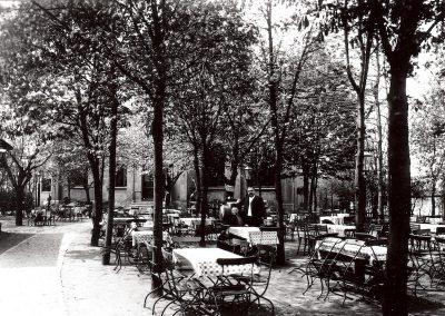 Parktheater-189
