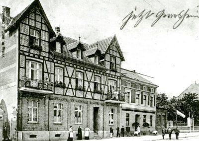 Parktheater-547