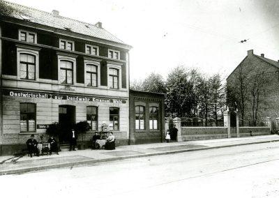 Parktheater-548